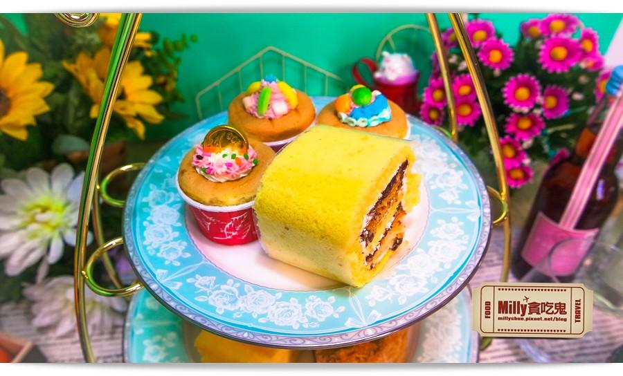 日本NARUMI鳴海骨瓷午茶杯盤組0020