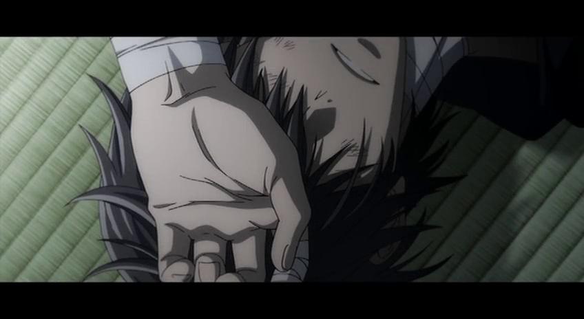 Hybrid Child OVA 4 (29)