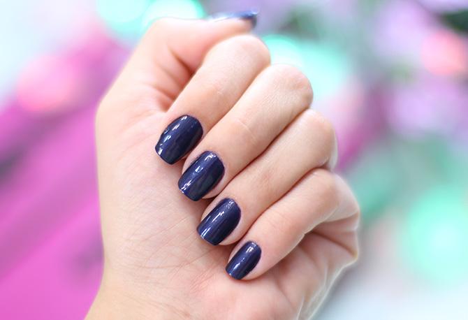 02-esmaltedasemana novo azul risque blog sempre glamour