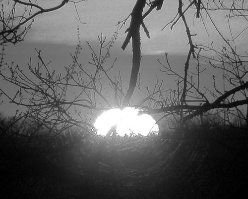 sunrise easter massachusetts newengland worcester
