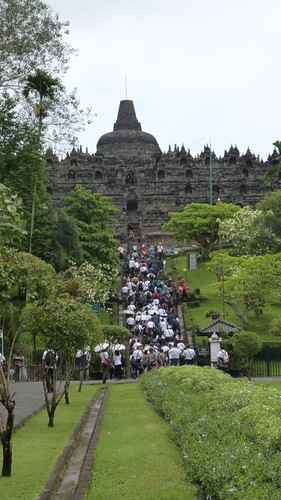 Yogyakarta-2-014