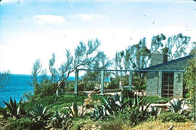 Villa Surf