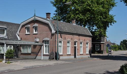 2012 Nederland 0426 Erp