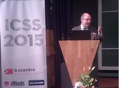 2015.02.04|Congres Cyberveiligheid Leuven