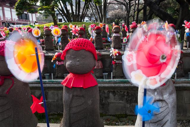 2007-02-18 Okinawa-906JPEG