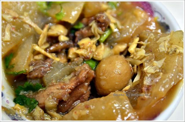 味芳肉圓萬華美食復興商圈008-DSC_2162