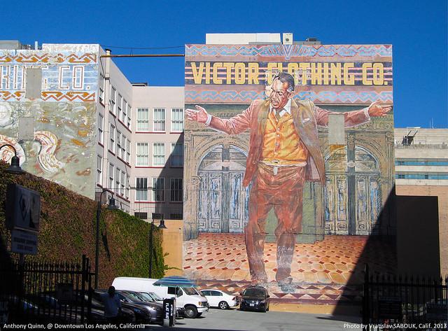 LOS ANGELES DOWNTOWN_Zorba_IMG_5276 ADJ