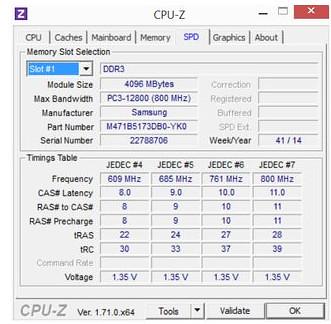 Đánh giá chi tiết AusPro BU201LA - Laptop doanh nhân đa nhu cầu sử dụng - 61650