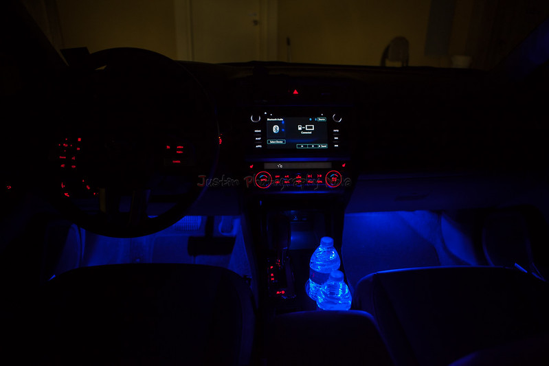 16330060517_8f85a273ec_c foot well illumination page 2 subaru outback subaru outback  at eliteediting.co