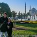 Mike_Nancy_Blue_Mosque-1 by jackfrost1302001