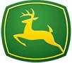 john_deere symbols