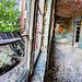 Small photo of LOST PLACE+
