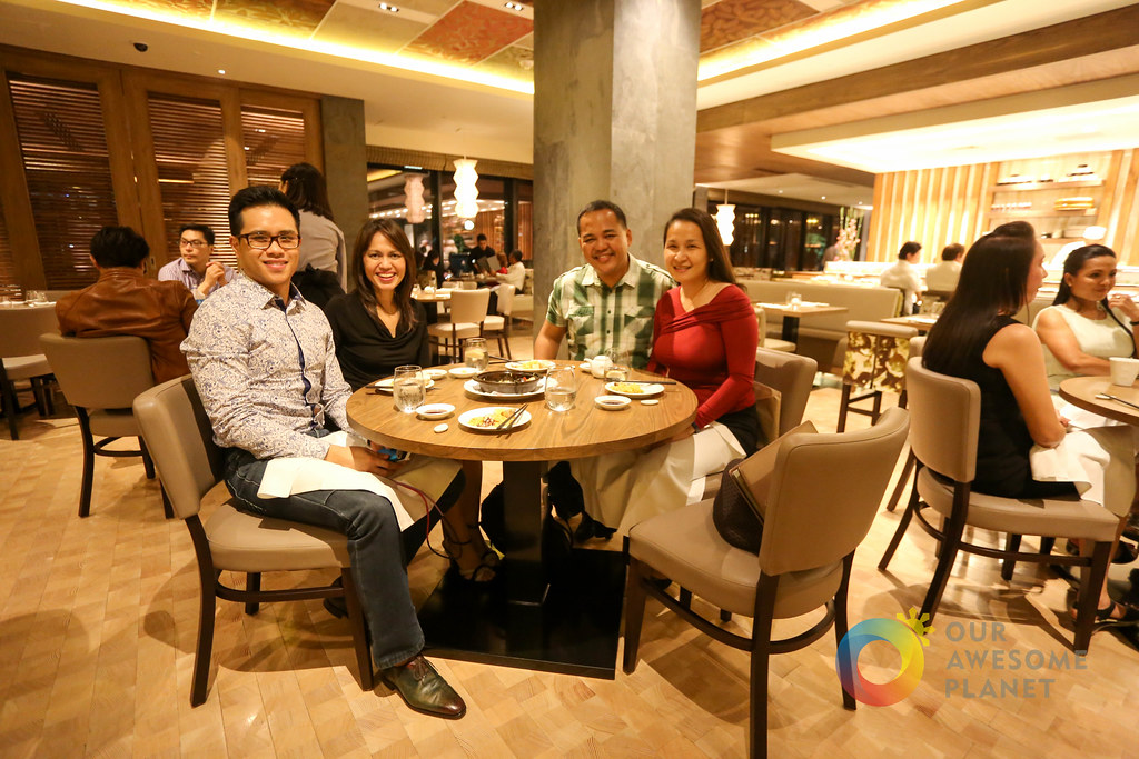The Nobu Manila Experience City of Dreams-48.jpg