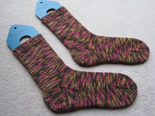 plain vanilla socks no. 19 (1)