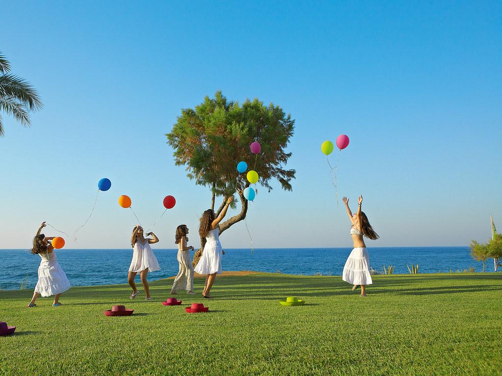 10-family-all-inclusive-resort-in-crete-club-marine-5977