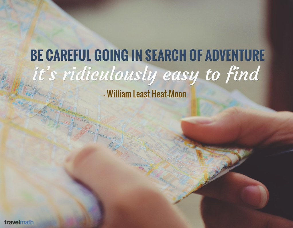 in-search-of-adventure