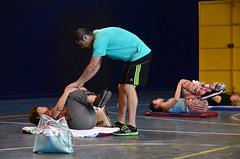 Activados Pilates