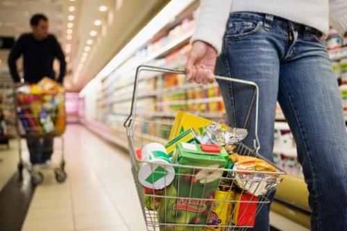 supermercati conad