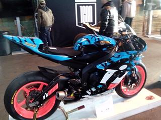 OneMotorcycleShow2015-25
