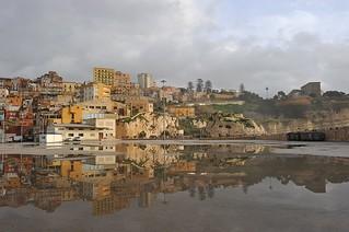 Sciacca, Sicily, February, 2015 158