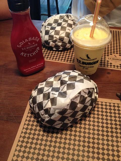 tt-burger-3