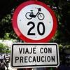 Sem pressa vamos longe! :-) #FMB4 #forummundialdabicicleta #pedalentos #pedalamanaus #transporteativo