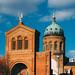 from Prenzlauer Berg to Kreuzberg via Berlin On Bike tour