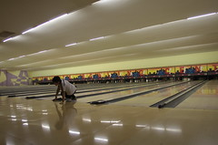 public transport(0.0), team sport(0.0), individual sports(1.0), sports(1.0), ball game(1.0), ten-pin bowling(1.0), bowling(1.0),