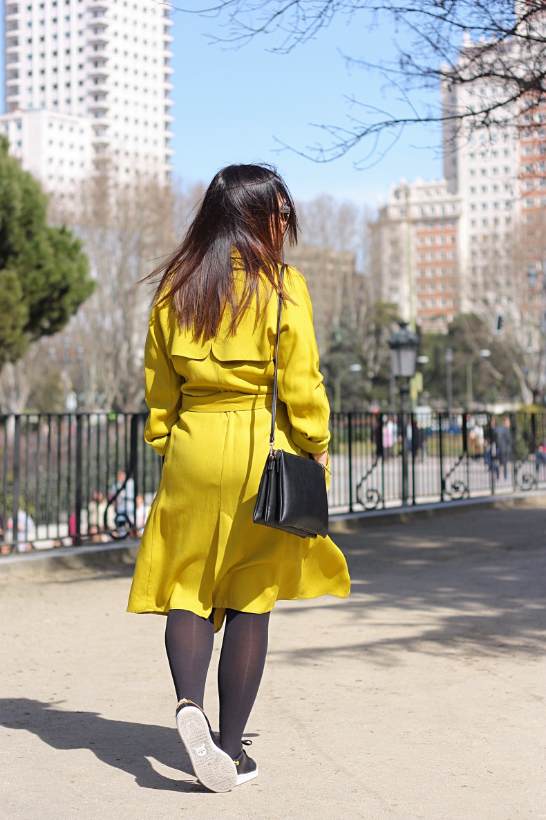 Trench_lima-zara-street_style-outfit-look_lady_mode_7
