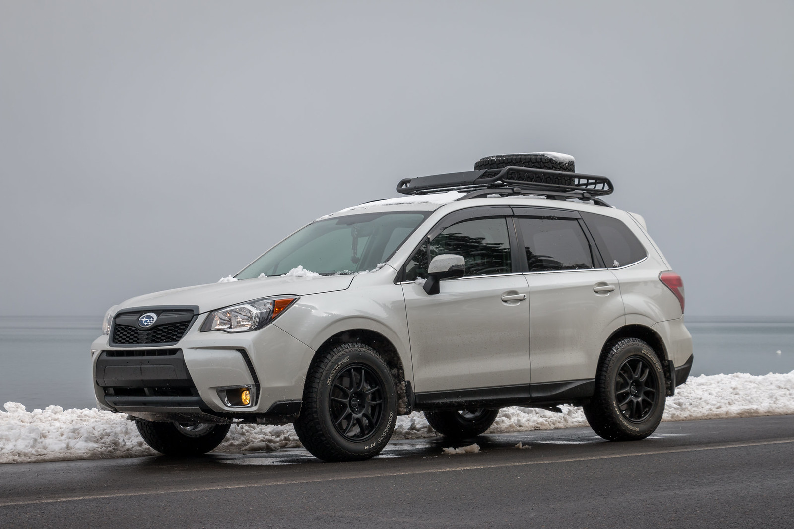 boone 39 s 2014 forester xt touring page 16 subaru forester owners forum. Black Bedroom Furniture Sets. Home Design Ideas
