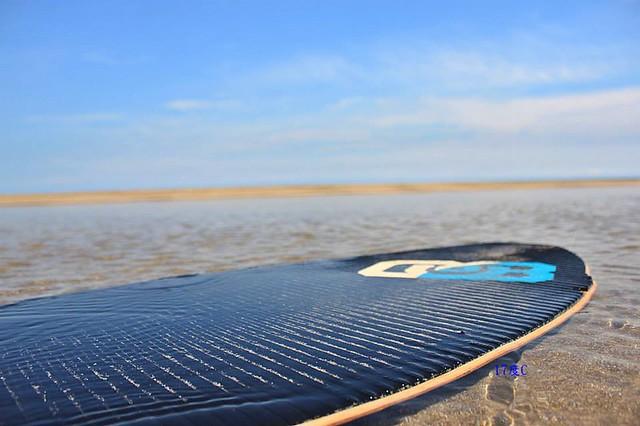 沙板Skim Board體驗-高手教學-53