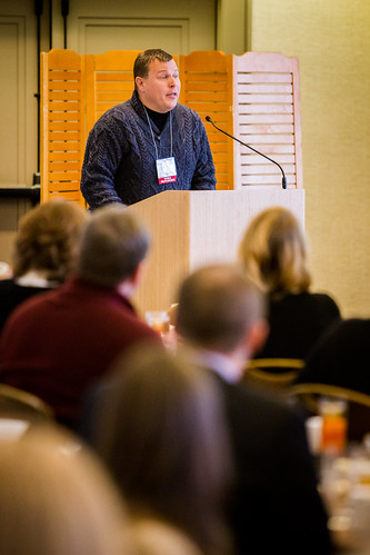 EVENTS-executive-summit-rockies-03042015-AKPHOTO-78