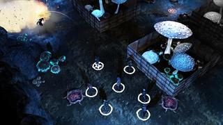 Wasteland 2 выйдет на PS4