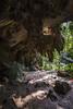 Reserva Natural Cañon de Rio Claro, El Refugio