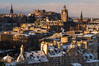 Edinburgh Snow-00053