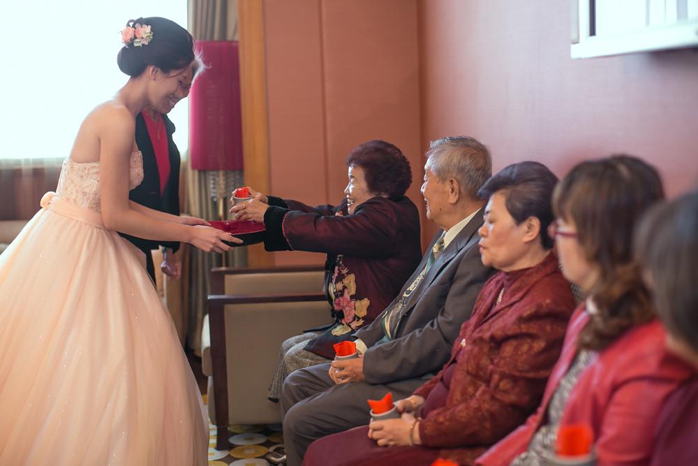 20141220耐斯王子大飯店婚禮記錄 (150)