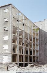 Demolition V