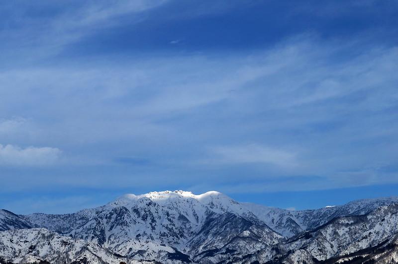 八海山_201502
