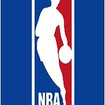 NBA by Ryan Paice