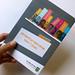 Hadas Zohar Visual Communication posted a photo:Invitation