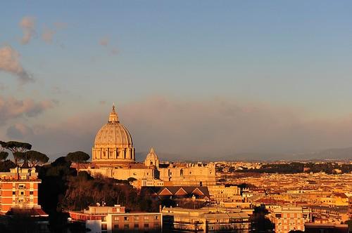 Rome, Italy, 2015 647