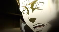 Ansatsu Kyoushitsu (Assassination Classroom) 07 - 33