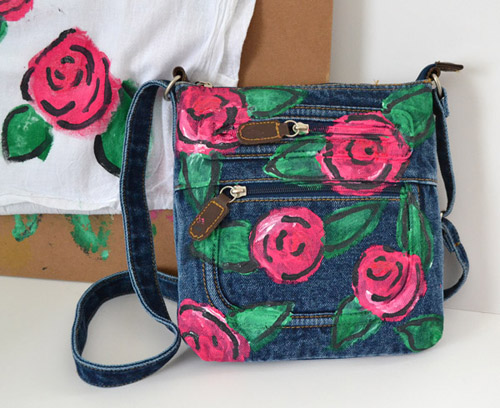 a01-floral-denim-crossbody-dreamalittlebigger