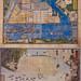 Old Yokohama Chart by kasa51
