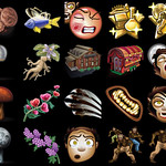 Sims3_Icons_eps_7_02