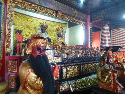 Ta-Chiayi-Temple Chenghuang (10)