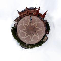 Planet Wiesbaden