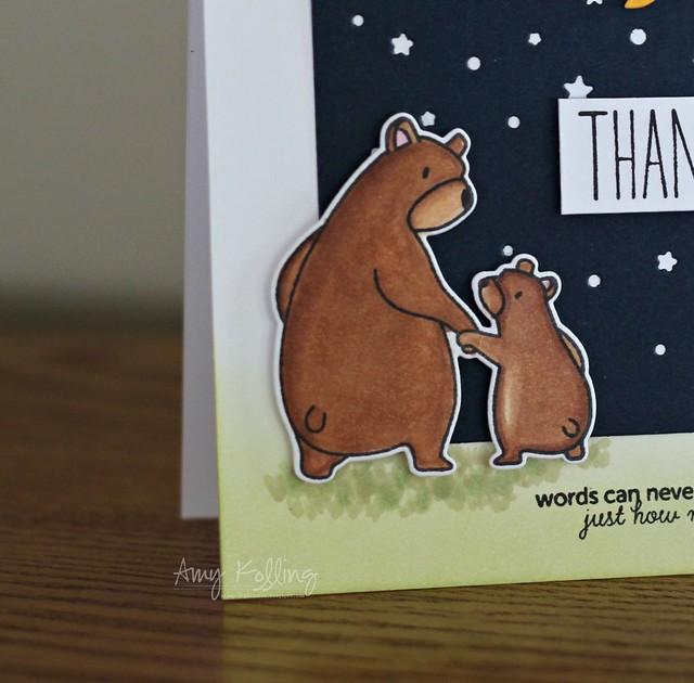 Bear Hugs2