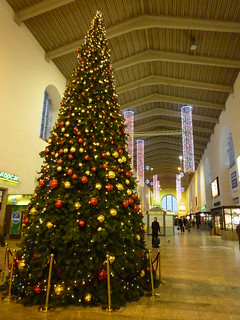 201412013 Stuttgart Hbf main station