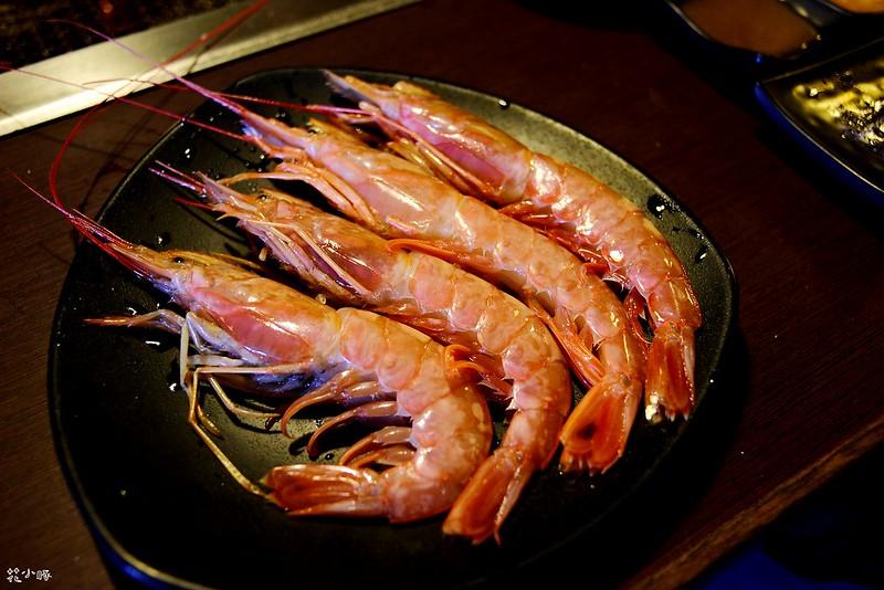鶯歌美食昭和園一燒十味日式燒肉推薦 (17)